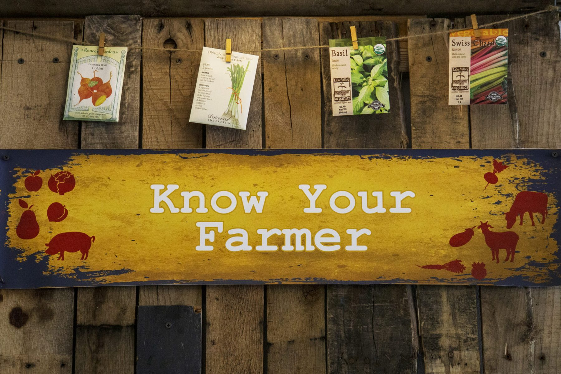 know_Your_farmer